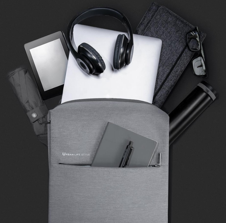 Xiaomi_City_Backpack_2