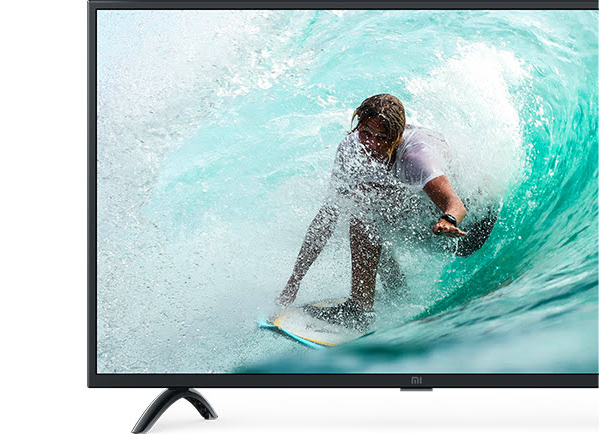 Xiaomi MI TV 4A 32