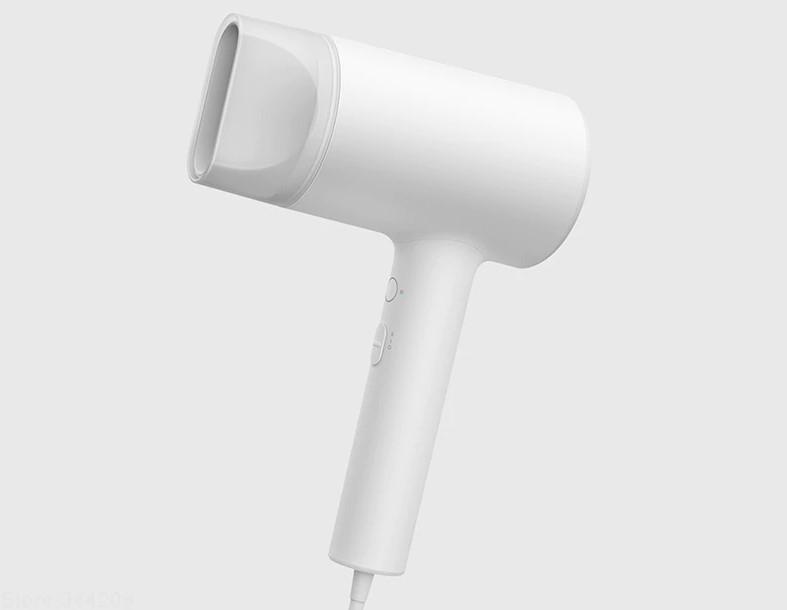 Xiaomi_MiJia_Hair_Dryer