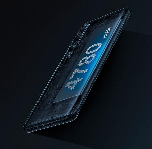 Xiaomi_Mi_10