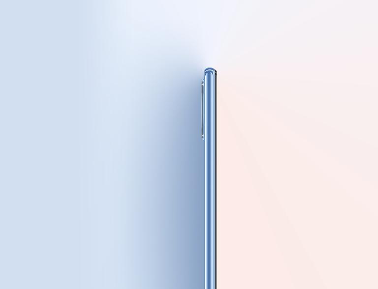 Фото 3 Xiaomi Mi 11 Lite