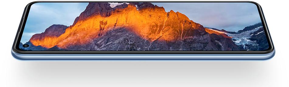 Фото 7 Xiaomi Mi 11 Lite