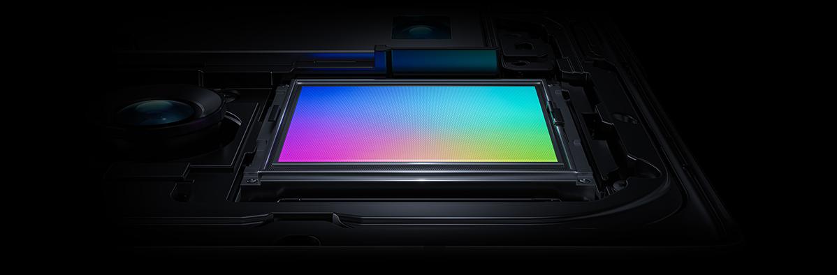 Фото 4 Xiaomi Mi 11 Ultra