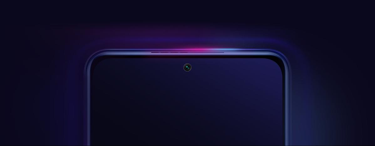 Фото 2 Xiaomi Mi 11i