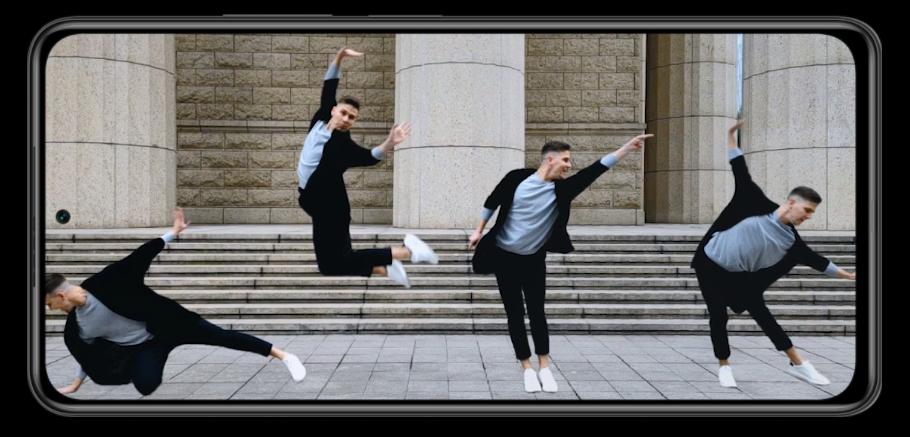 Фото 4 Xiaomi Mi 11i