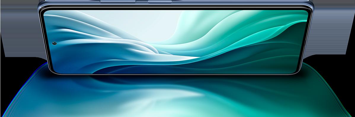 Фото 5 Xiaomi Mi 11i