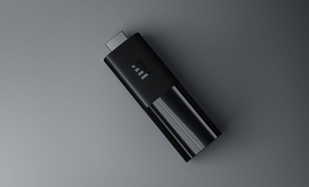 Xiaomi_Mi_TV_Stick