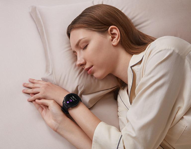 Фото 10 Xiaomi Mi Watch