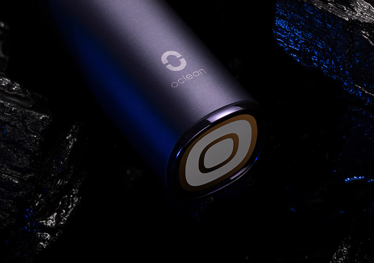 Фото 7 Xiaomi Electric toothbrush Oclean X Pro