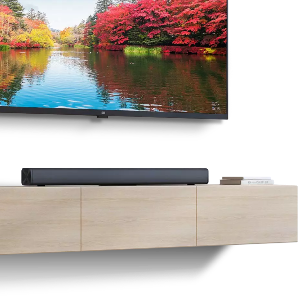 Фото 5 Xiaomi Redmi TV Soundbar