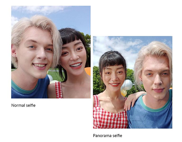 Фото 4 Xiaomi Redmi 10