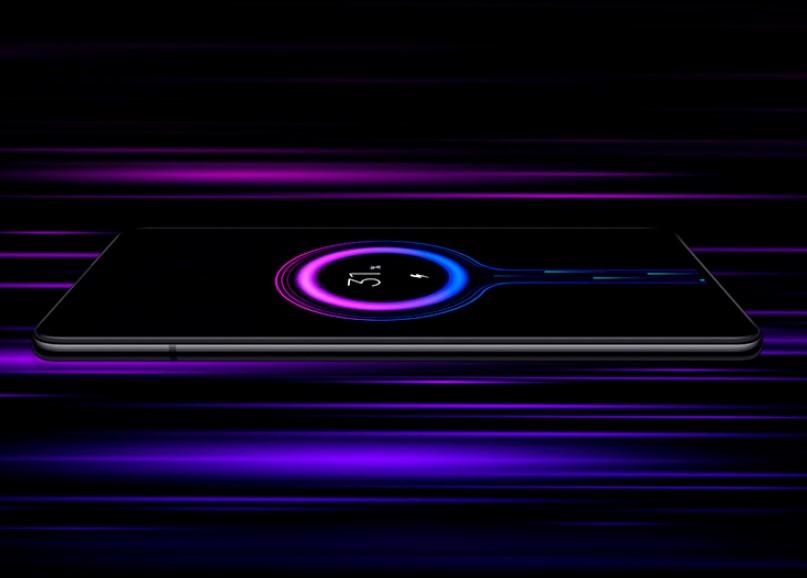 Xiaomi_Redmi_K20_ADPT