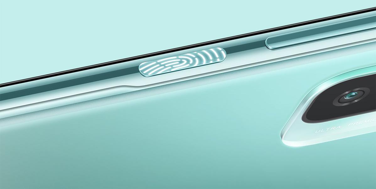 Фото 11 Xiaomi Redmi Note 10