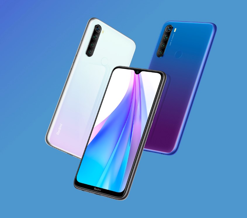 Xiaomi_Redmi_Note_8T