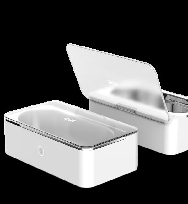 Фото 1 Xiaomi Youyi cleaning box