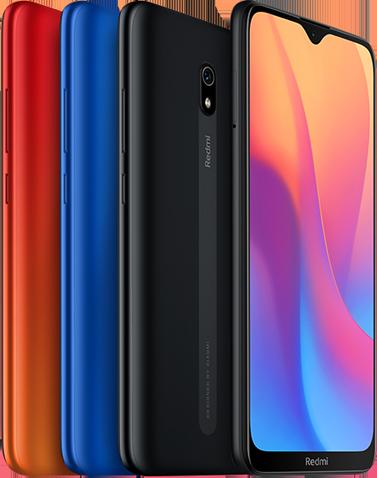 Фото 3 Xiaomi Redmi 8A