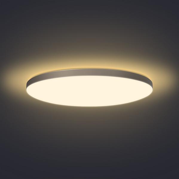 Фото 3 Yeelight Halo LED Ceiling Light