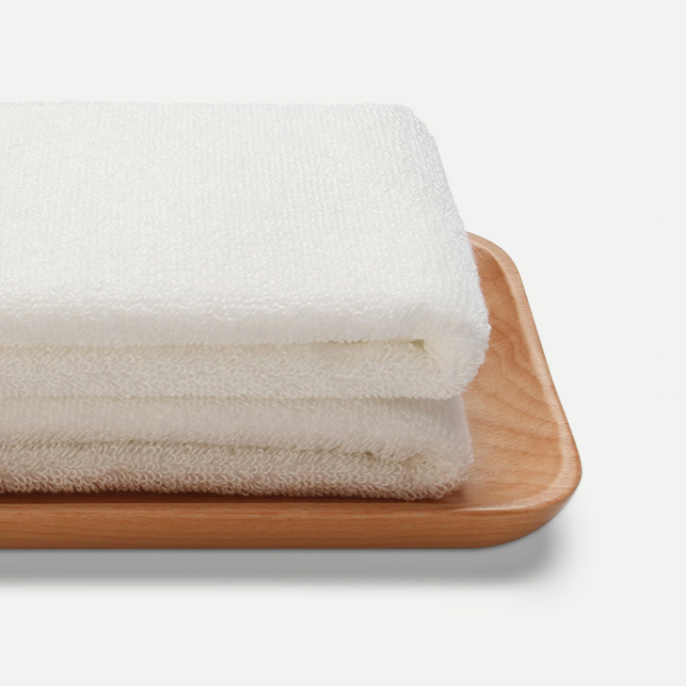 Фото 4 ZSH Face & Bath Towels