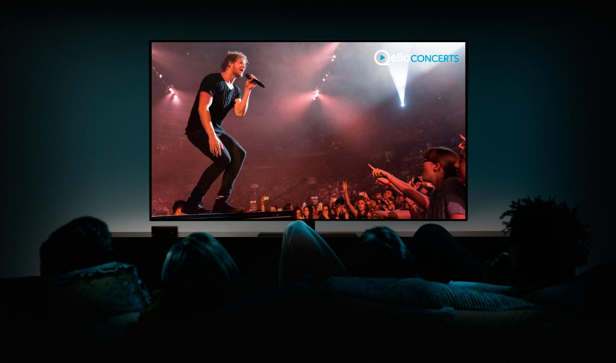 Фото 3 Apple TV 4K