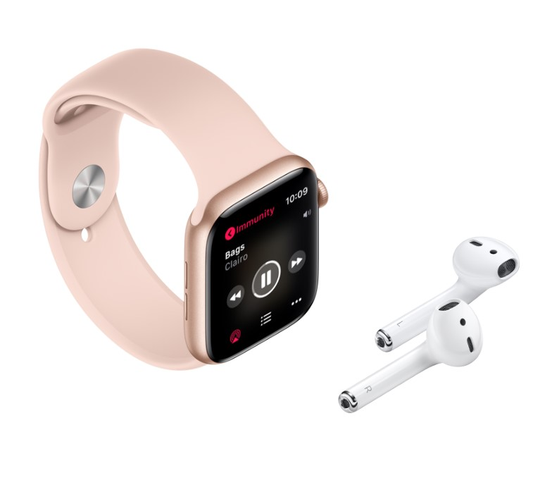 apple_watch_5