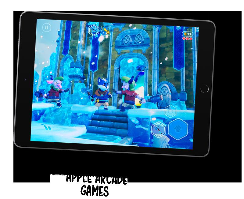 Фото 3 iPad 2021
