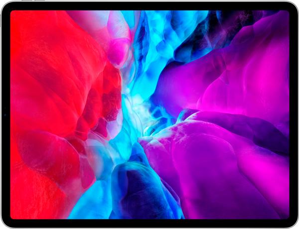 iPad_Pro_2020
