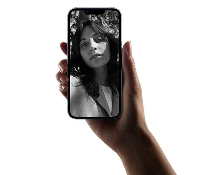 Фото 11 iPhone 13 Pro