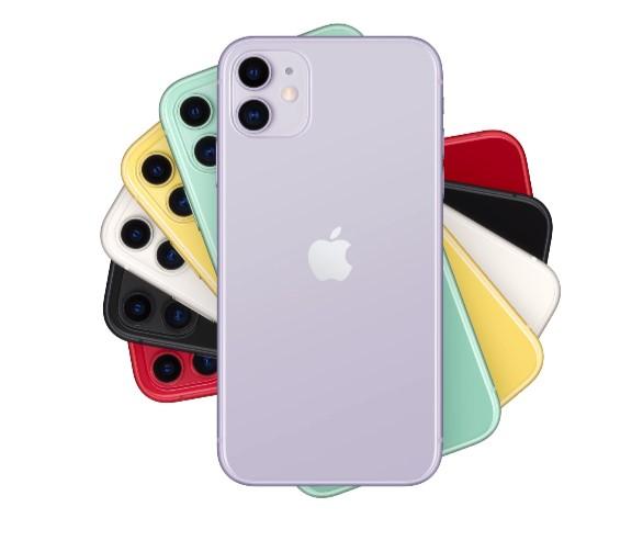 iphone 11 сим карта 200