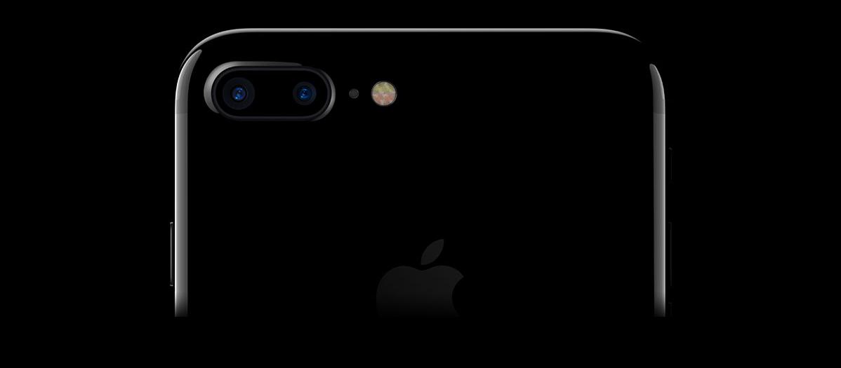Фото 2 Apple iPhone 7 plus