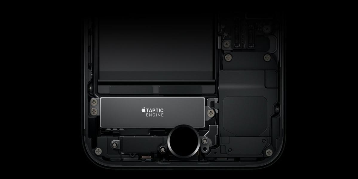 Фото 3 Apple iPhone 7 plus