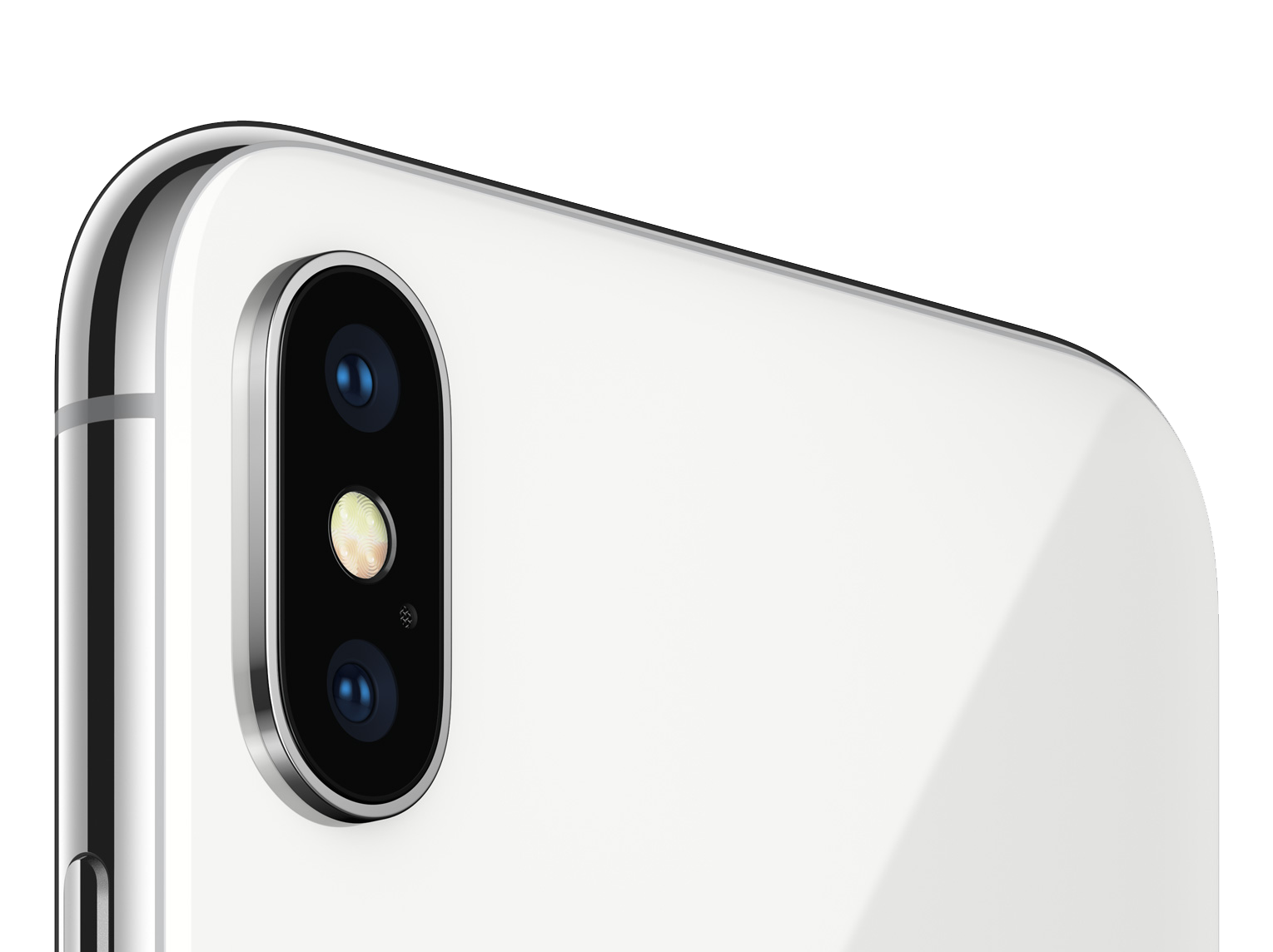 Фото 7 Apple iPhone X