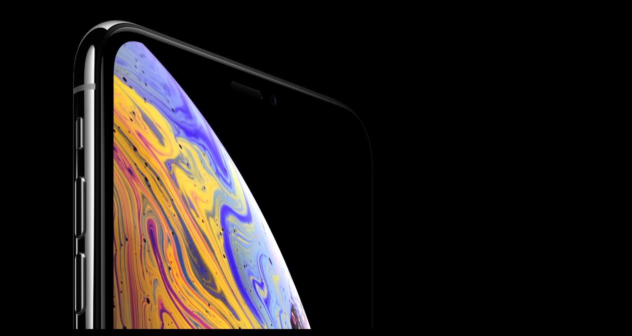 apple_iphone_xs