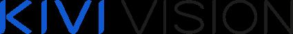 KIVI Vision