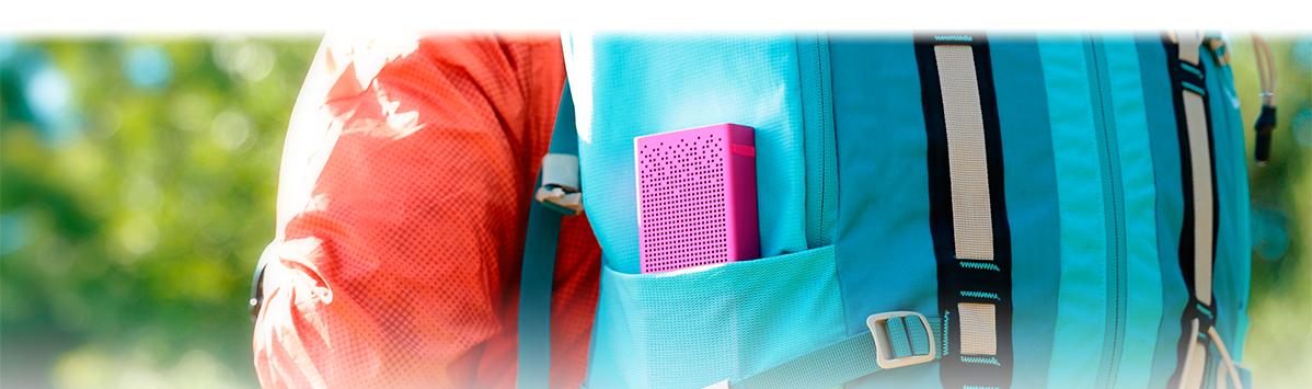 Фото 3 Xiaomi Mi Speaker