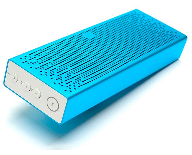 Фото 4 Xiaomi Mi Speaker