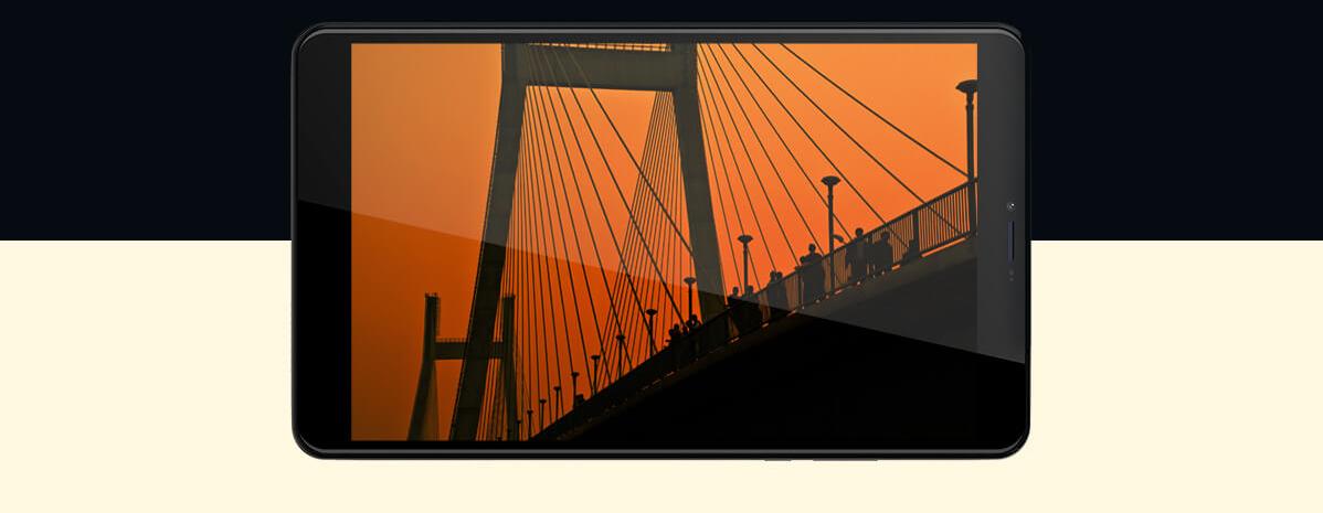 Фото 4 Nomi C101034 Ultra4 LTE 10
