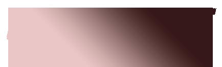 poco-logo