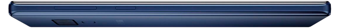 Фото 3 Samsung Galaxy Note 9