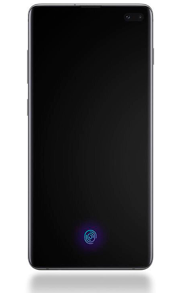 Фото 4 Samsung Galaxy S10