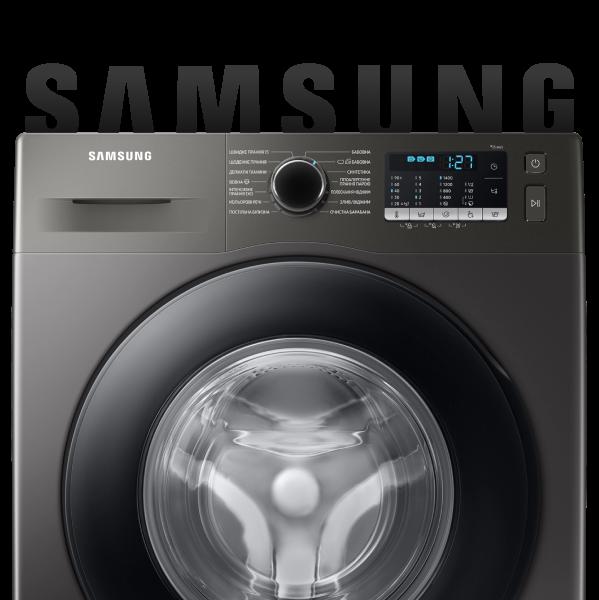 Фото 1 Samsung WW90TA047A