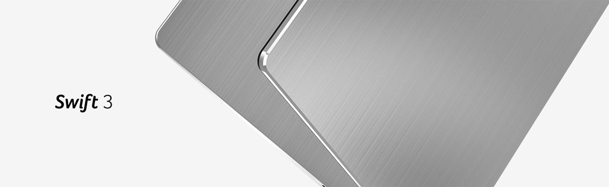 Фото 1 Acer Swift 3