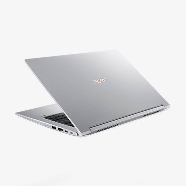 Фото 3 Acer Swift 3