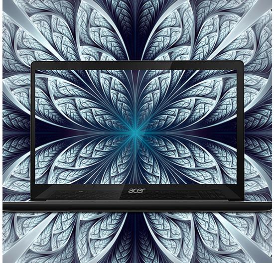 Фото 4 Acer Swift 3