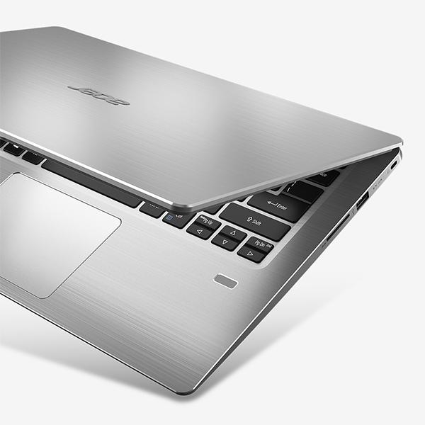 Фото 5 Acer Swift 3