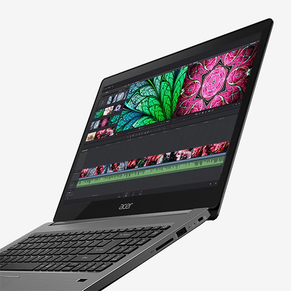 Фото 7 Acer Swift 3