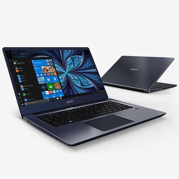 Фото 9 Acer Swift 3