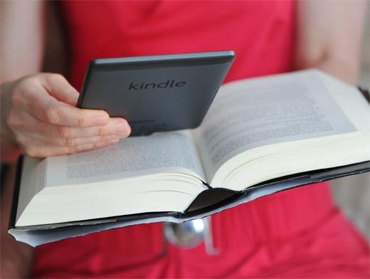 Как Перенести Скаченную Книгу На Электронную Книгу