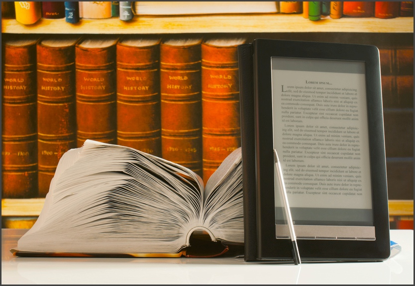 Как Закачать Книгу На Электронную Книгу С Компьютера