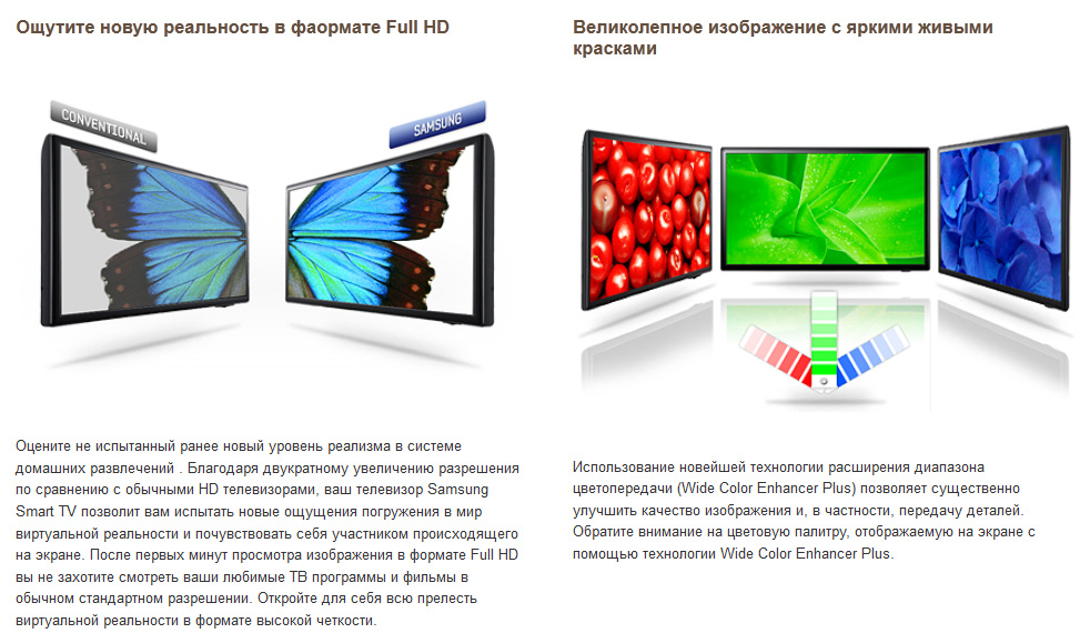 Телевизор Samsung UE19ES4000 - купить в Киеве цены на Allo.ua Харьков, Днепропетровск, Одесса и вся Украина