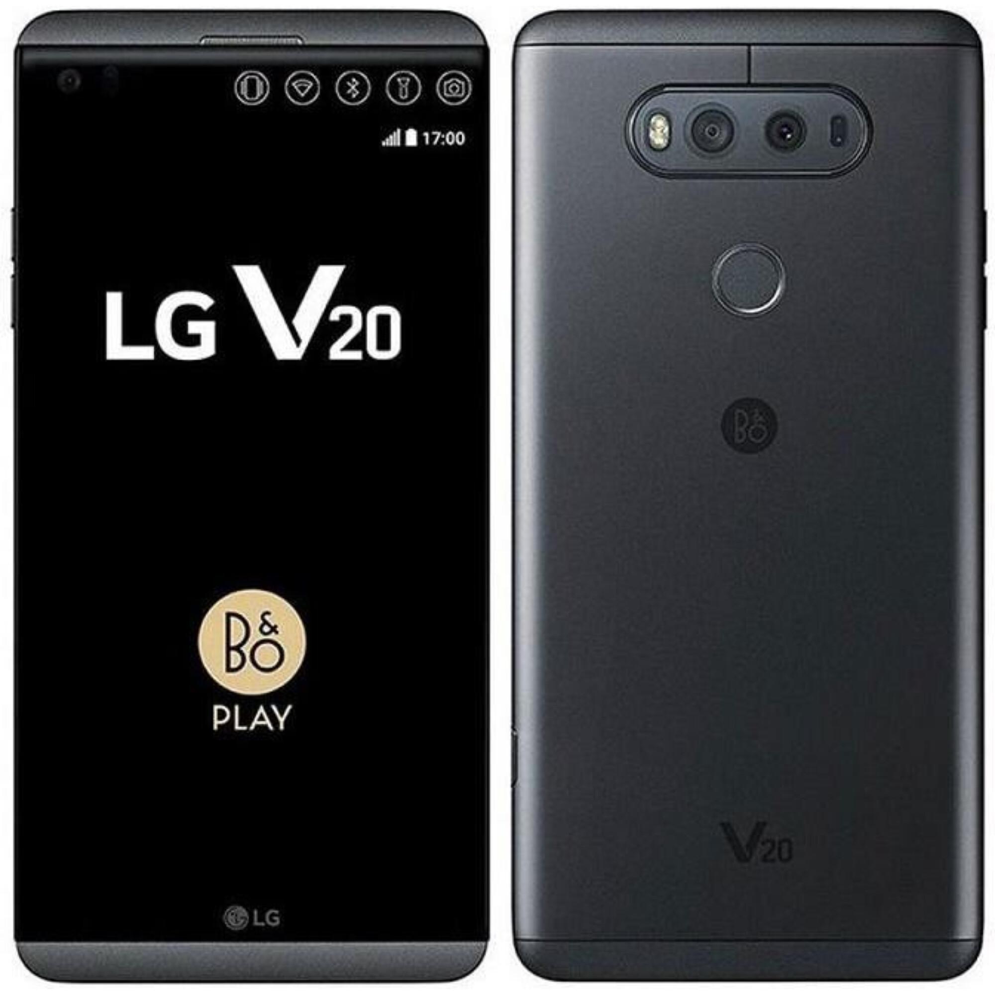 Картинки по запросу lg v20